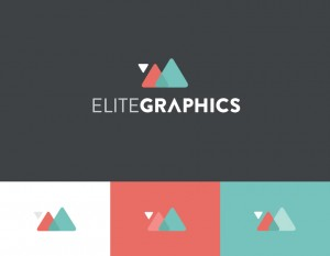 elite graphics