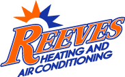 Reeves Heating & Air Conditioning