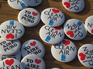 Clean_air_buttons_close